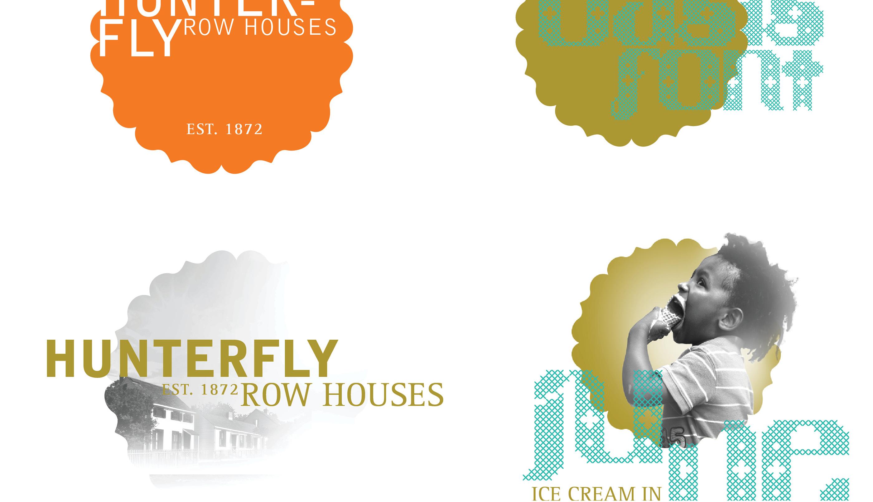 KCollie-Portfolio-Layout-2019-Hive-(long)A2_21