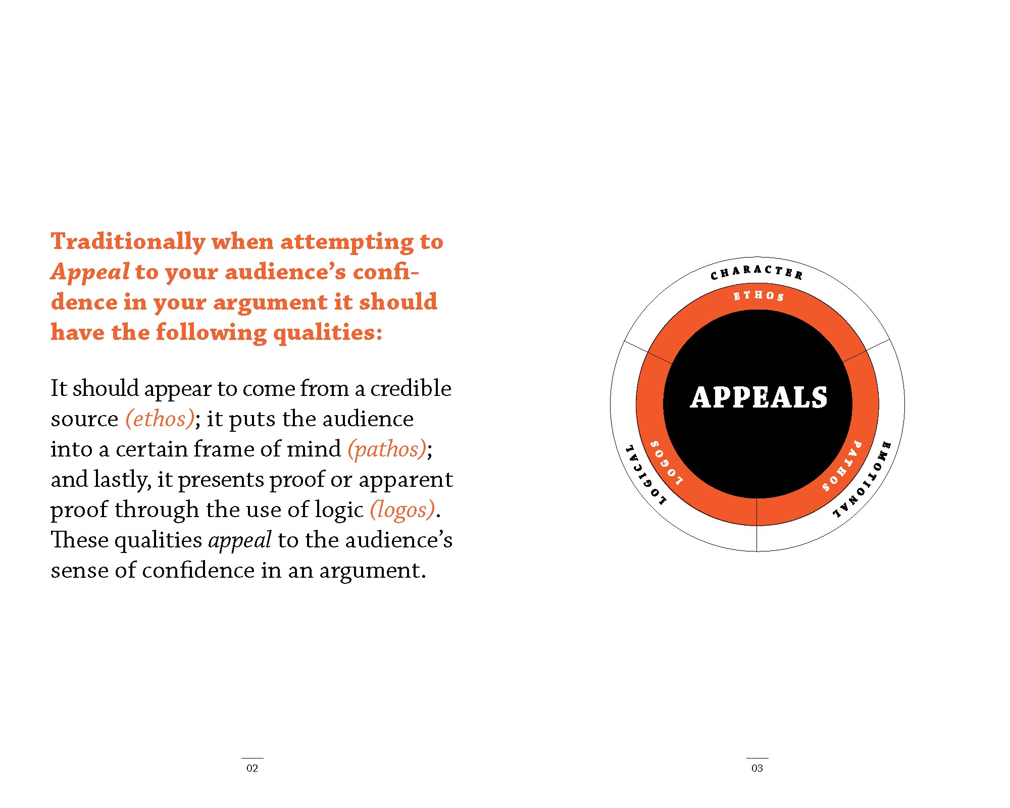 D+A-ToolKit-Appeal-20-(f)_Page_03