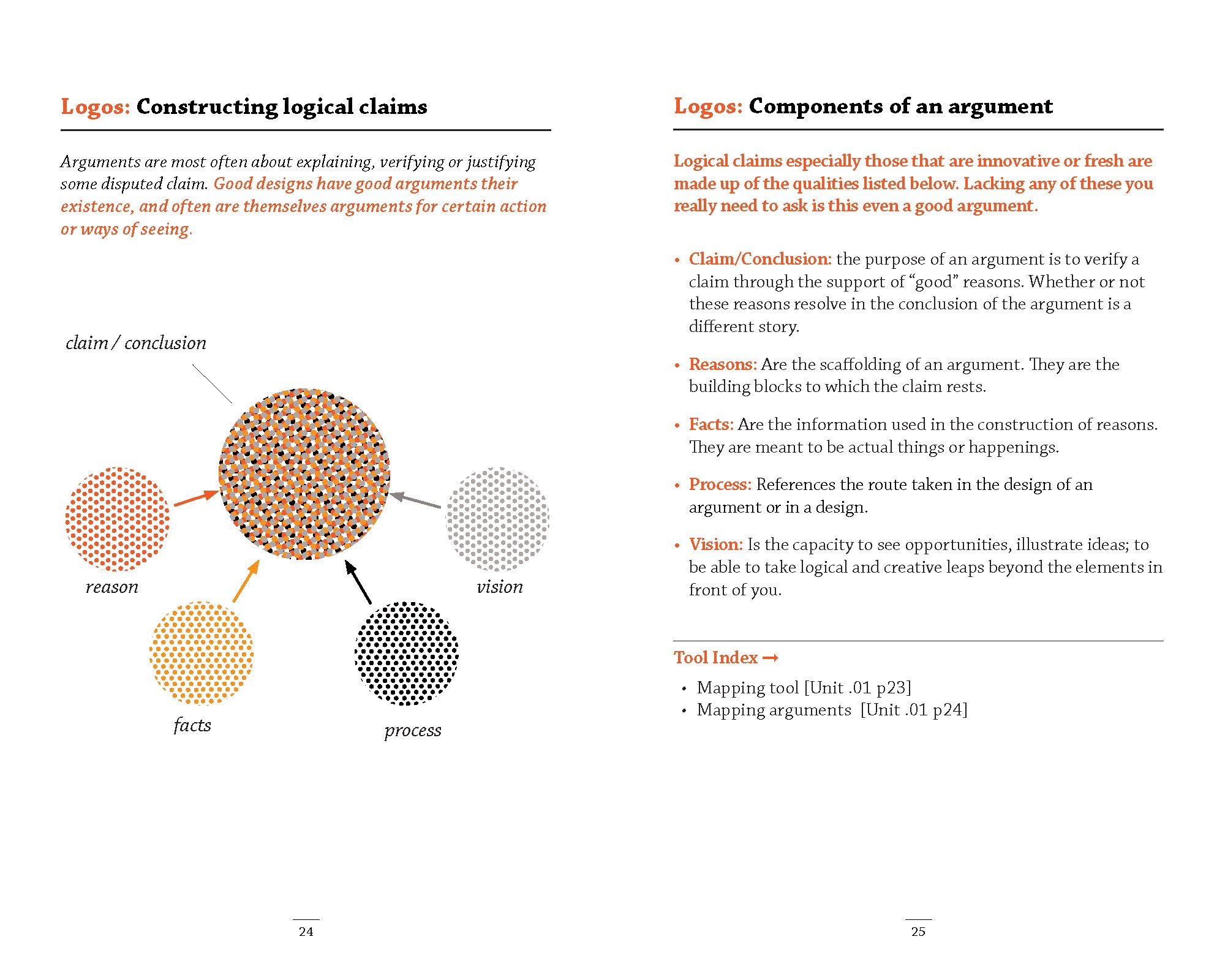 D+A-ToolKit-Appeal-20-(f)_Page_14