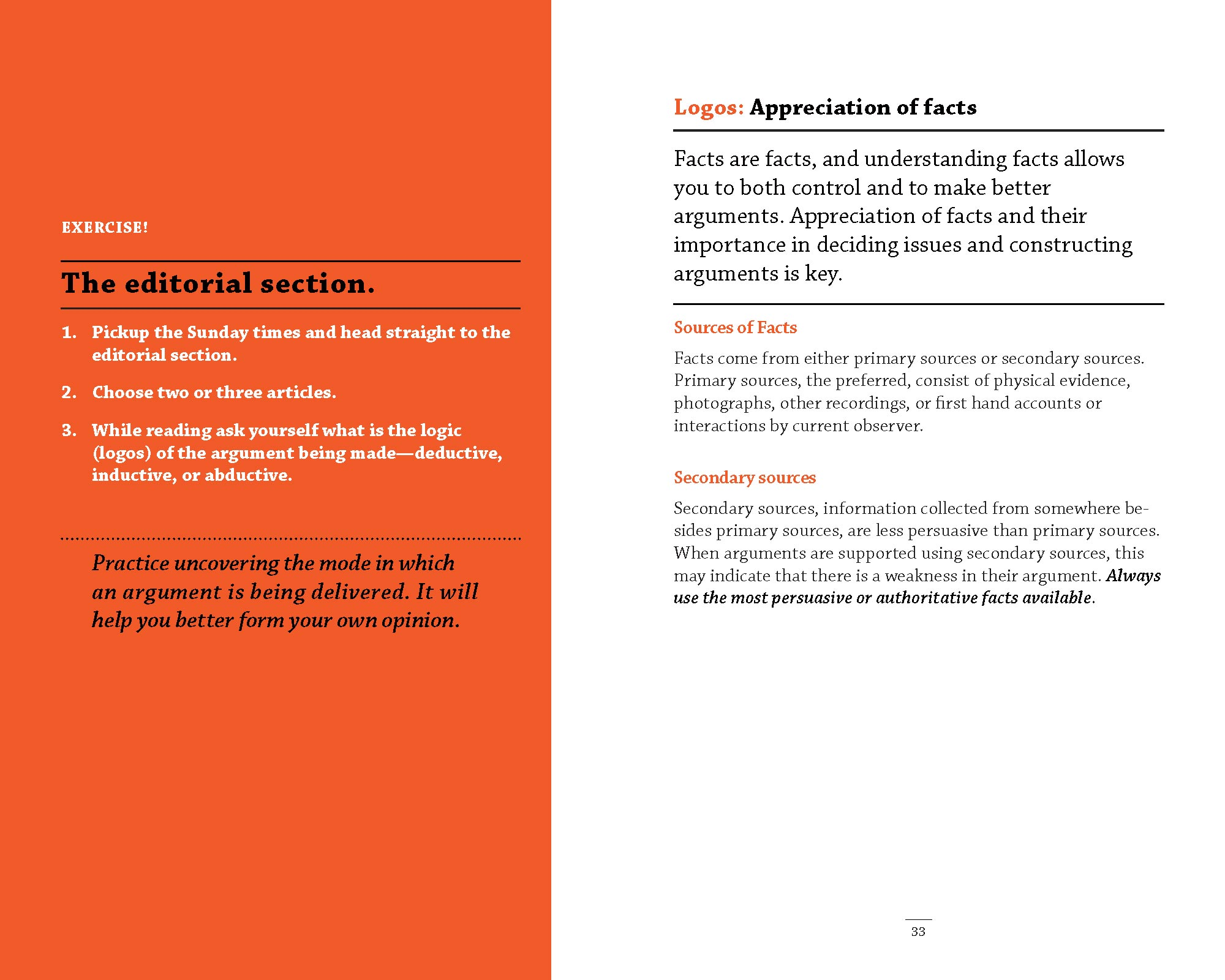 D+A-ToolKit-Appeal-20-(f)_Page_18