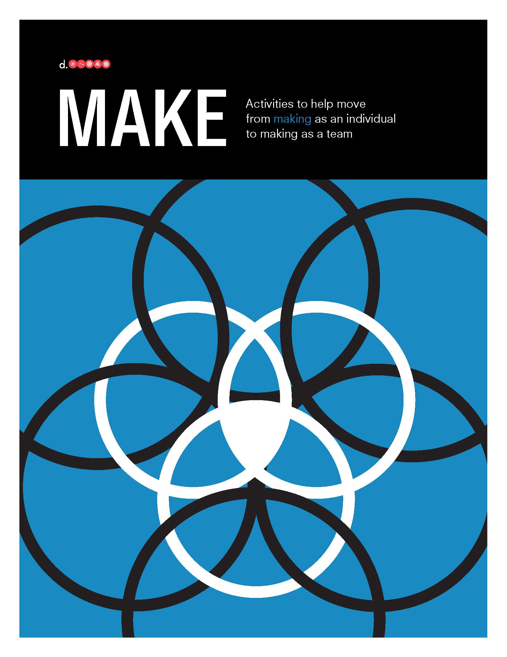 STMT-03-MAKE-Spreads (f)_Page_1Sing