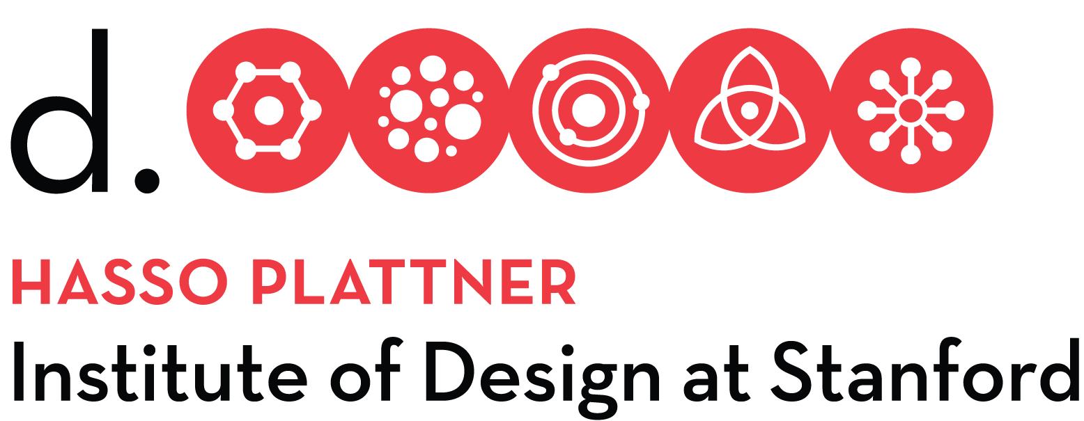 d.school-logo