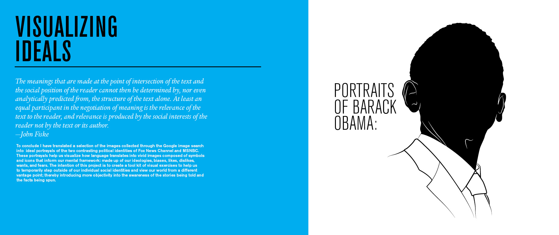 OBAMA-Portraits-Blurb-Pages-1311