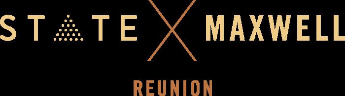 State X Maxwell Reunion