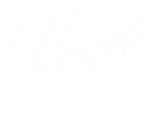 DJ-Royale-logo-white-2020 (1)