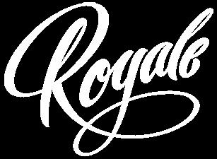 DJ-Royale-logo-white-2020 (1)