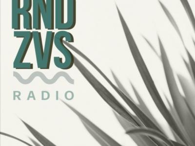 RNDZVS RADIO 001