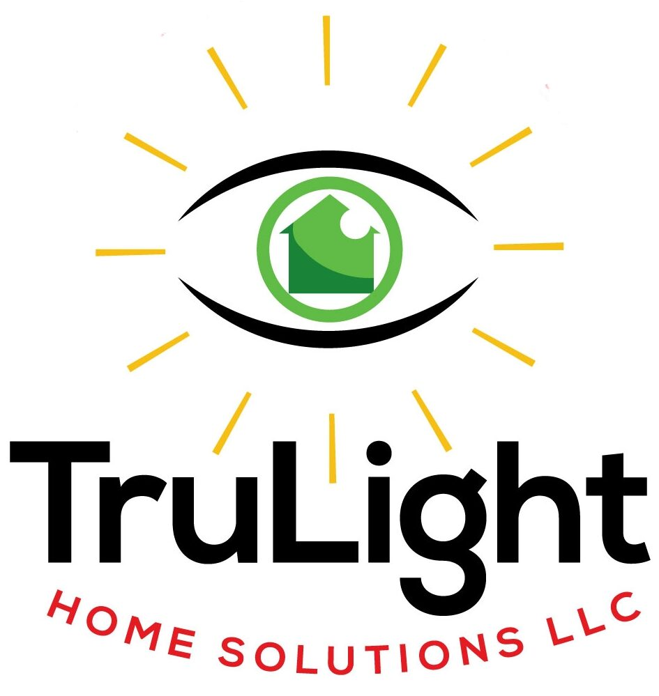TruLight Home Solutions LLC
