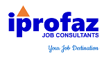 iprofaz Job Consultants