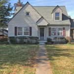 home for sale in henry county