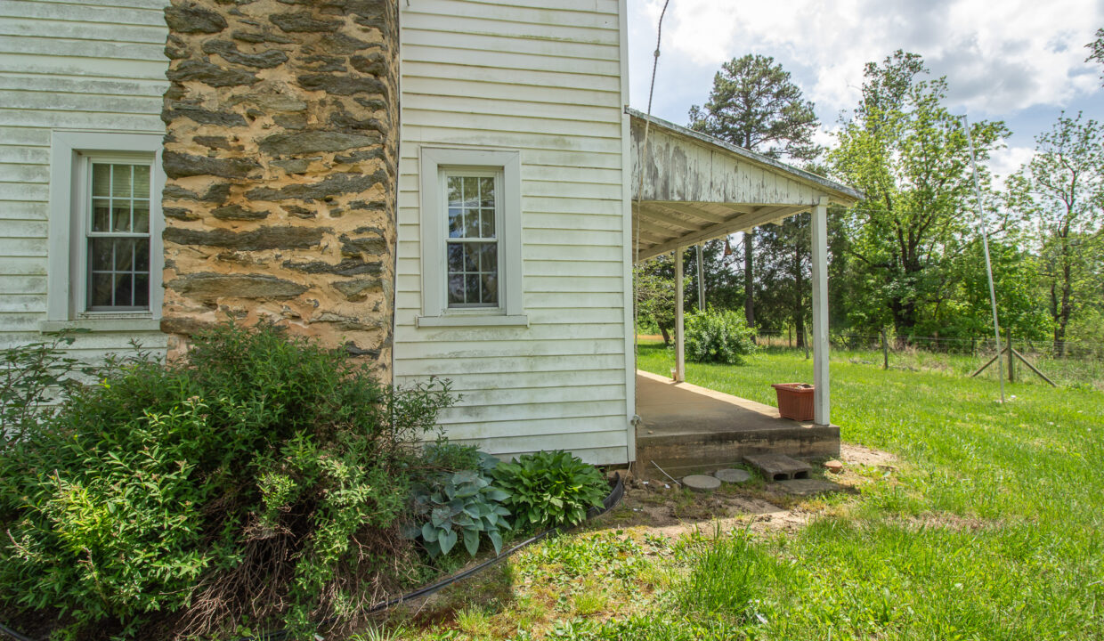 IMhome for sale in nathalieG_2143