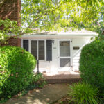 home for sale in lynchburg