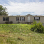 home for sale in appomattox