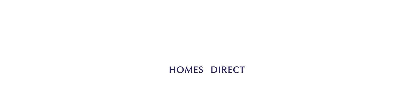 Virginia Homes Direct