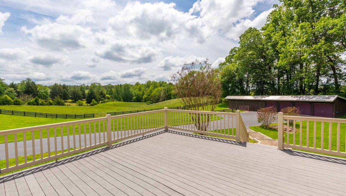 Home for Sale in Earlysville_36