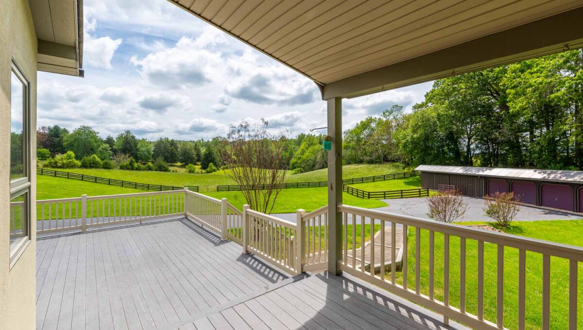 Home for Sale in Earlysville_37
