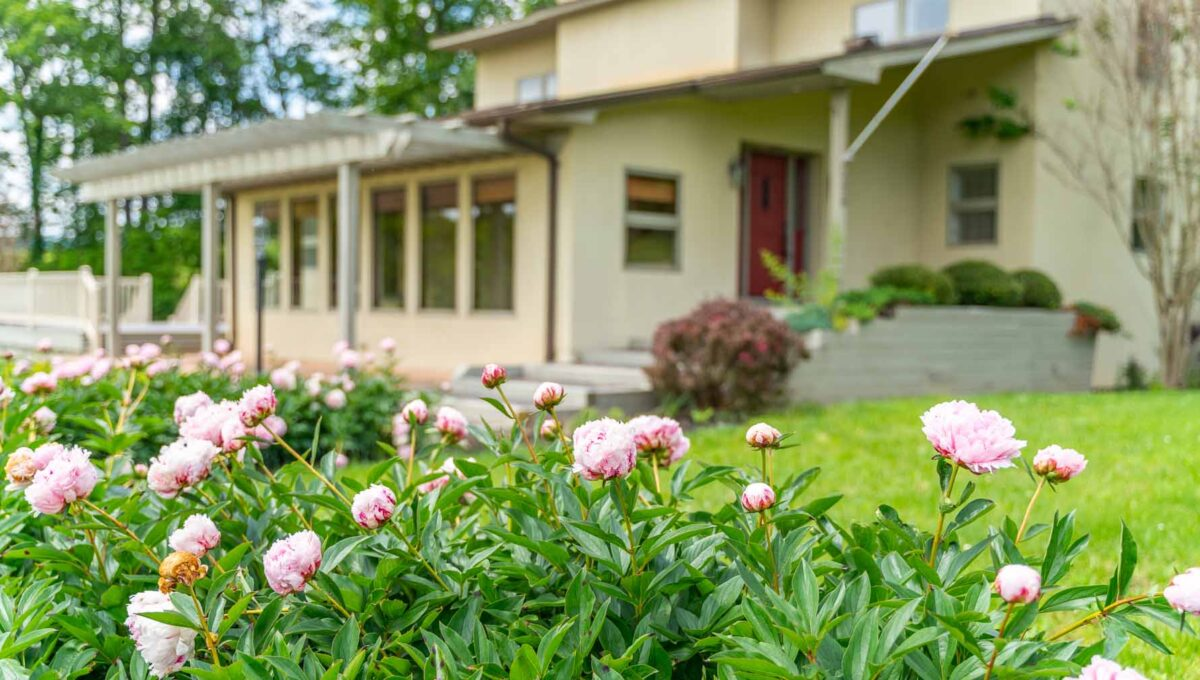 Home for Sale in Earlysville_60