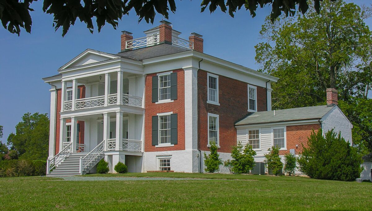 Virginia Estate for Sale_08