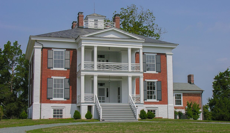 Virginia Estate for Sale_09