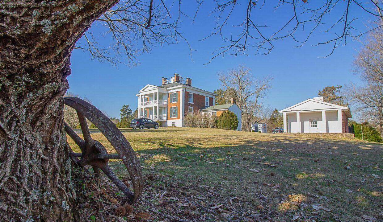 Virginia Estate for Sale_10