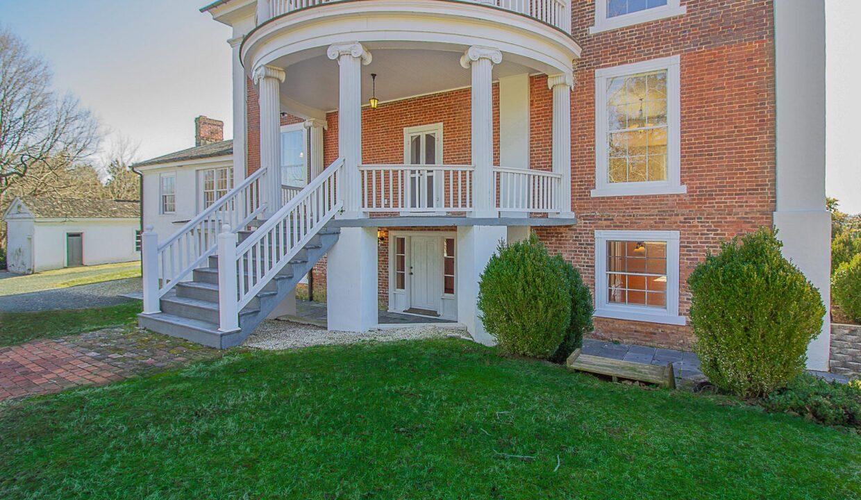 Virginia Estate for Sale_14