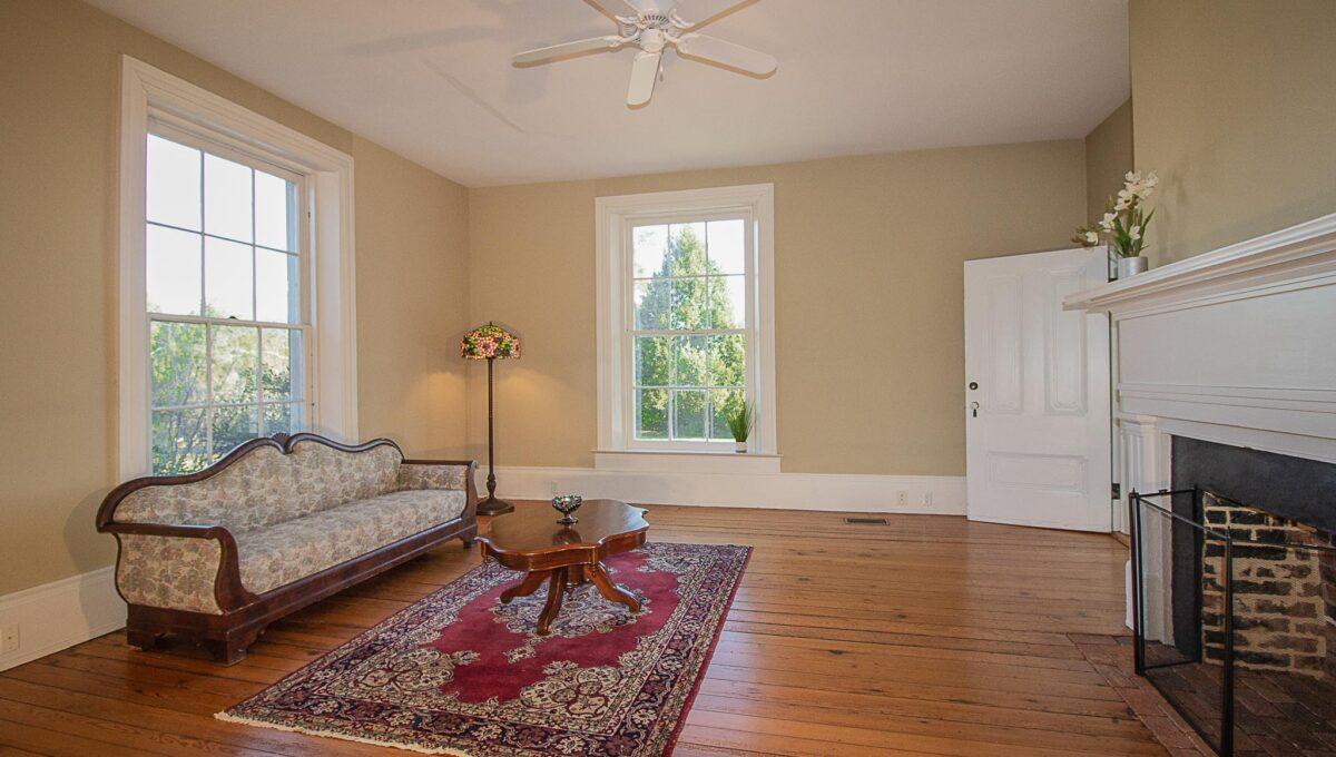 Virginia Estate for Sale_15
