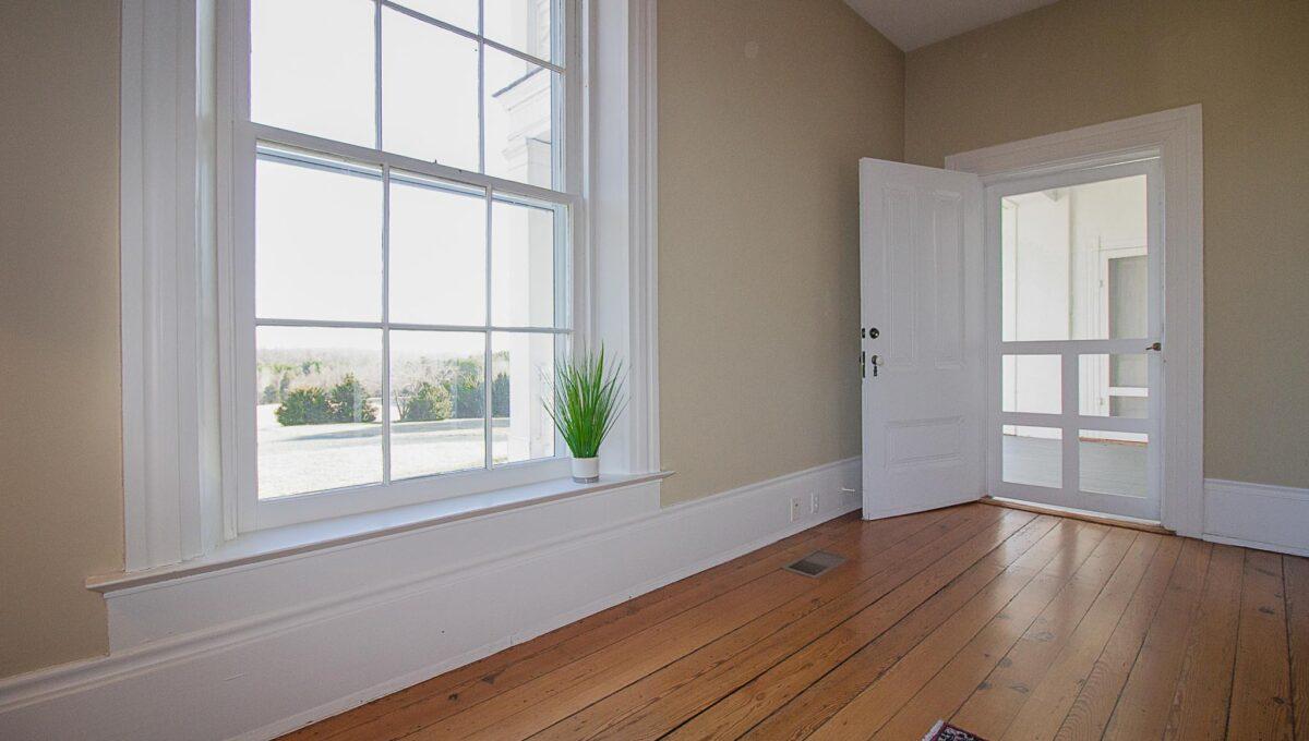 Virginia Estate for Sale_16