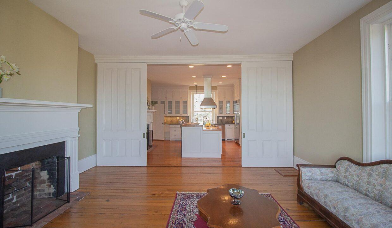 Virginia Estate for Sale_18