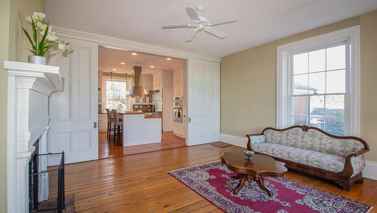 Virginia Estate for Sale_19