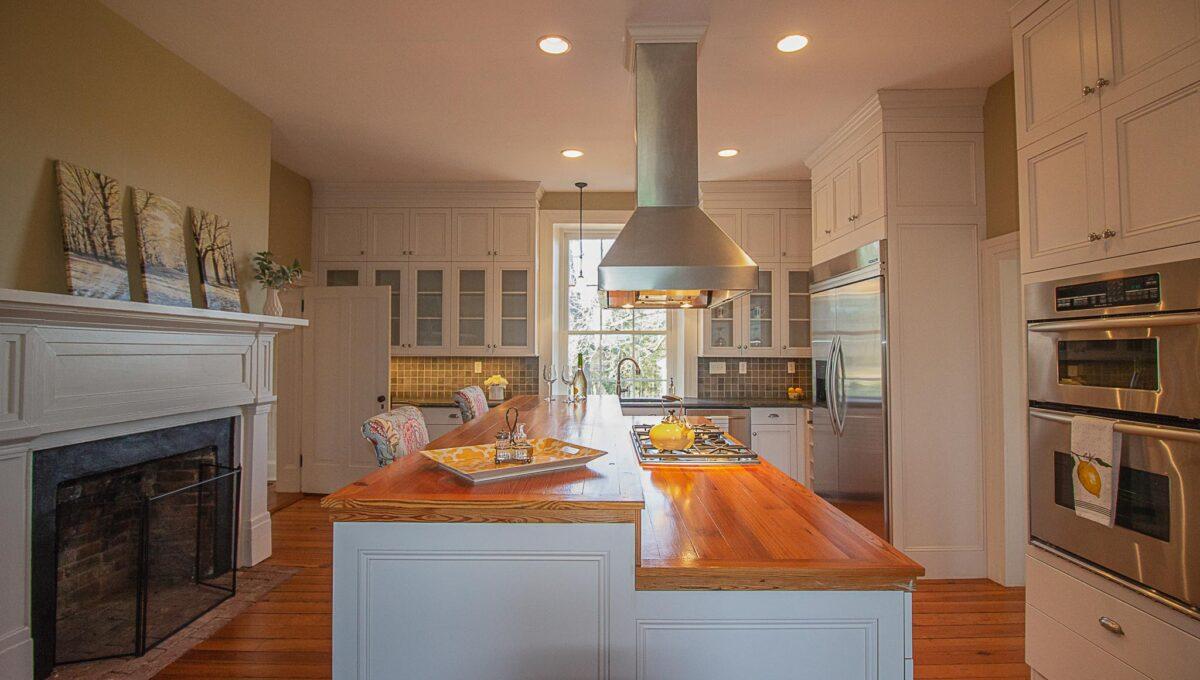 Virginia Estate for Sale_22