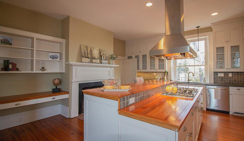 Virginia Estate for Sale_23