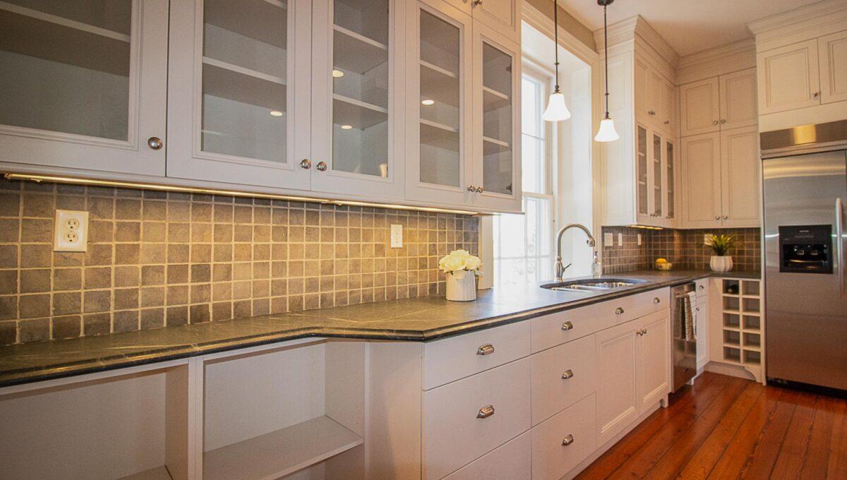 Virginia Estate for Sale_28