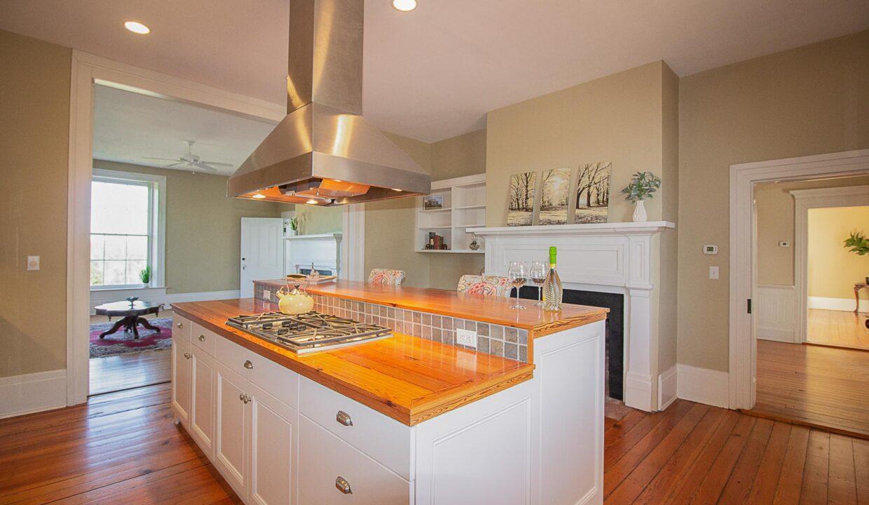Virginia Estate for Sale_34