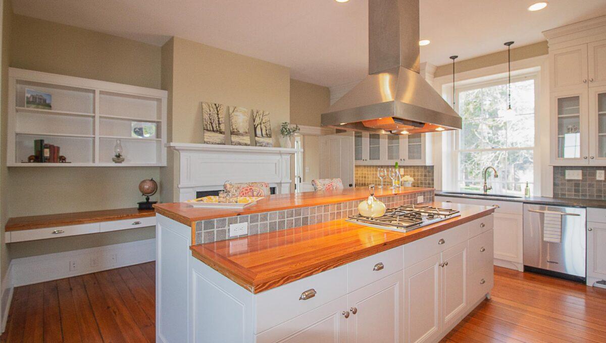 Virginia Estate for Sale_36