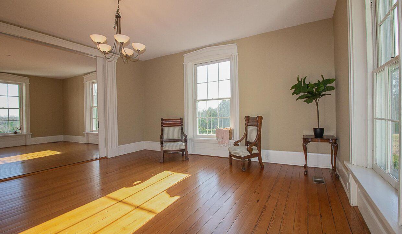 Virginia Estate for Sale_37