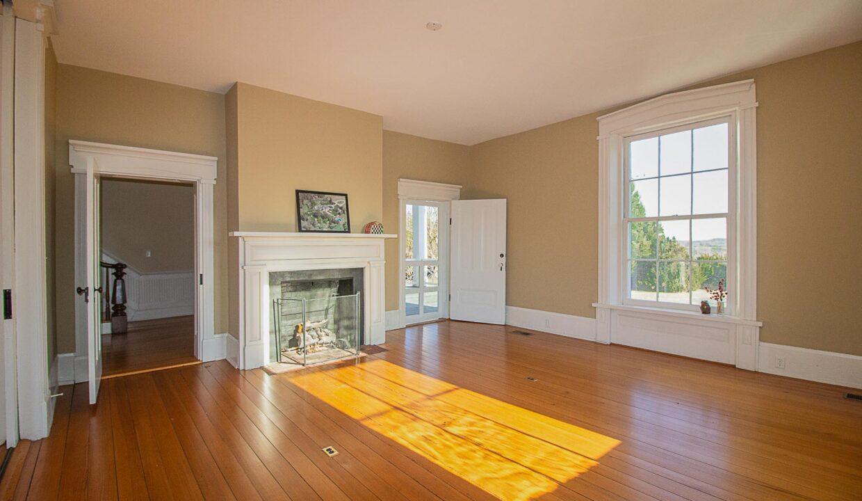 Virginia Estate for Sale_38