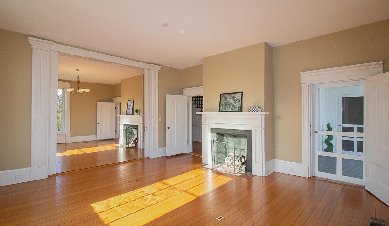 Virginia Estate for Sale_39