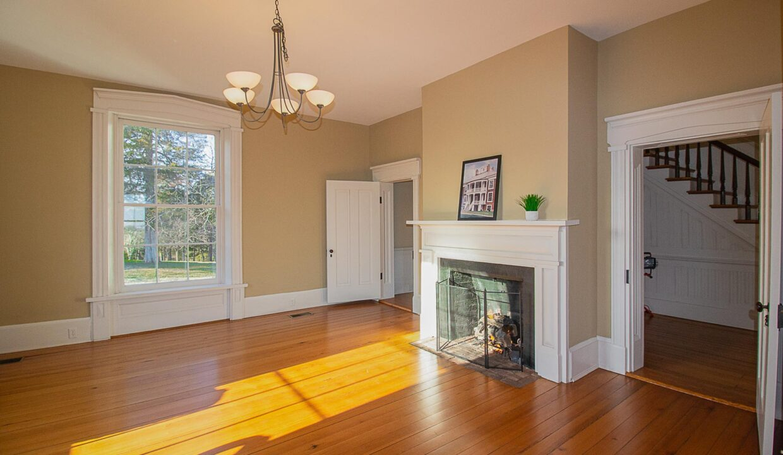 Virginia Estate for Sale_40