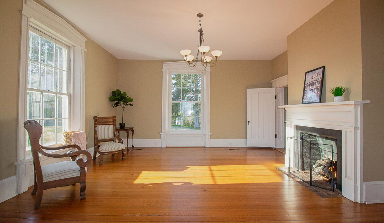 Virginia Estate for Sale_41
