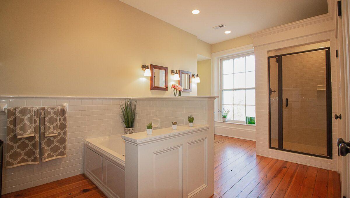 Virginia Estate for Sale_43