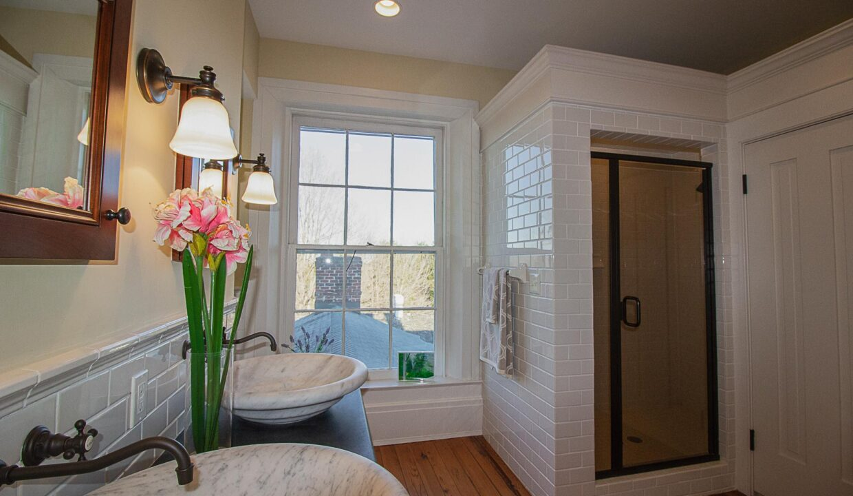Virginia Estate for Sale_47