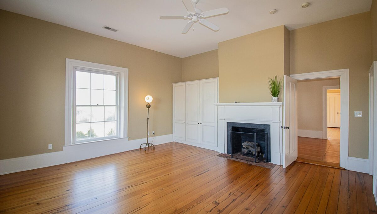 Virginia Estate for Sale_54