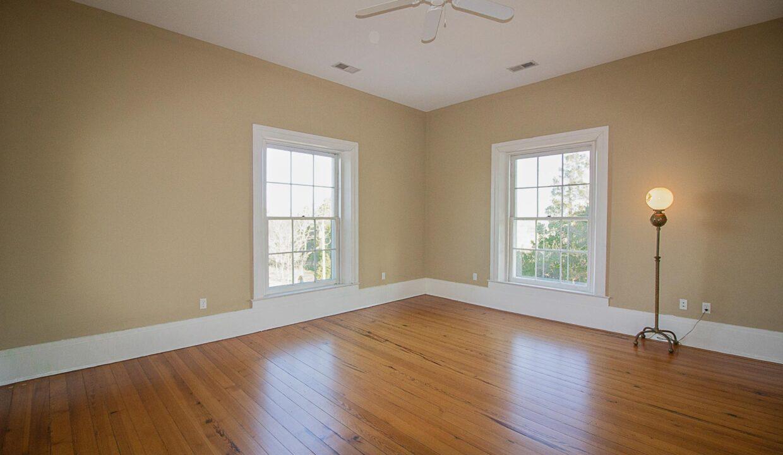 Virginia Estate for Sale_55