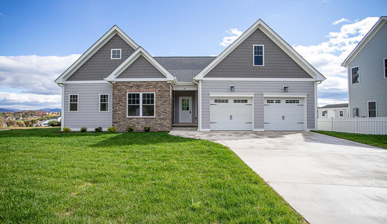 Fishersville New Home for Sale_01