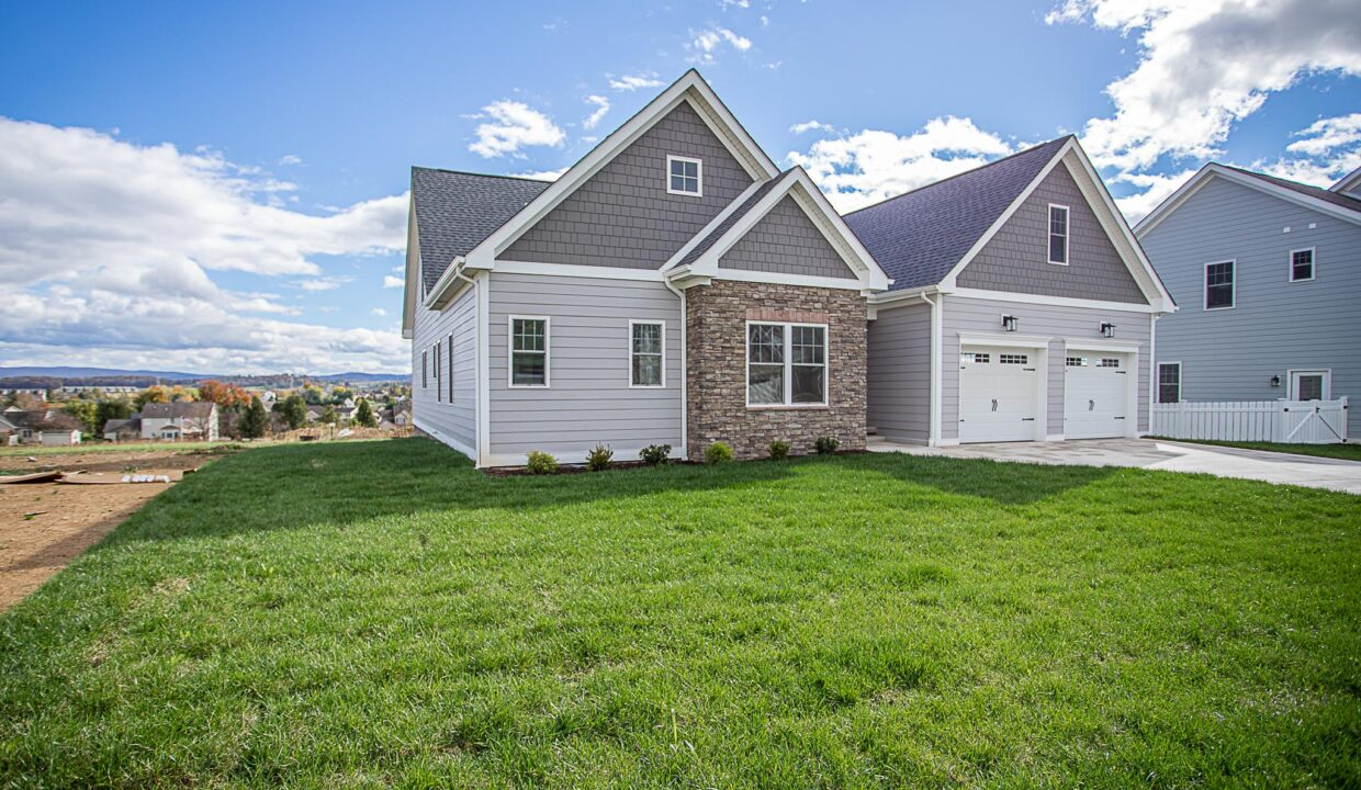 Fishersville New Home for Sale_02