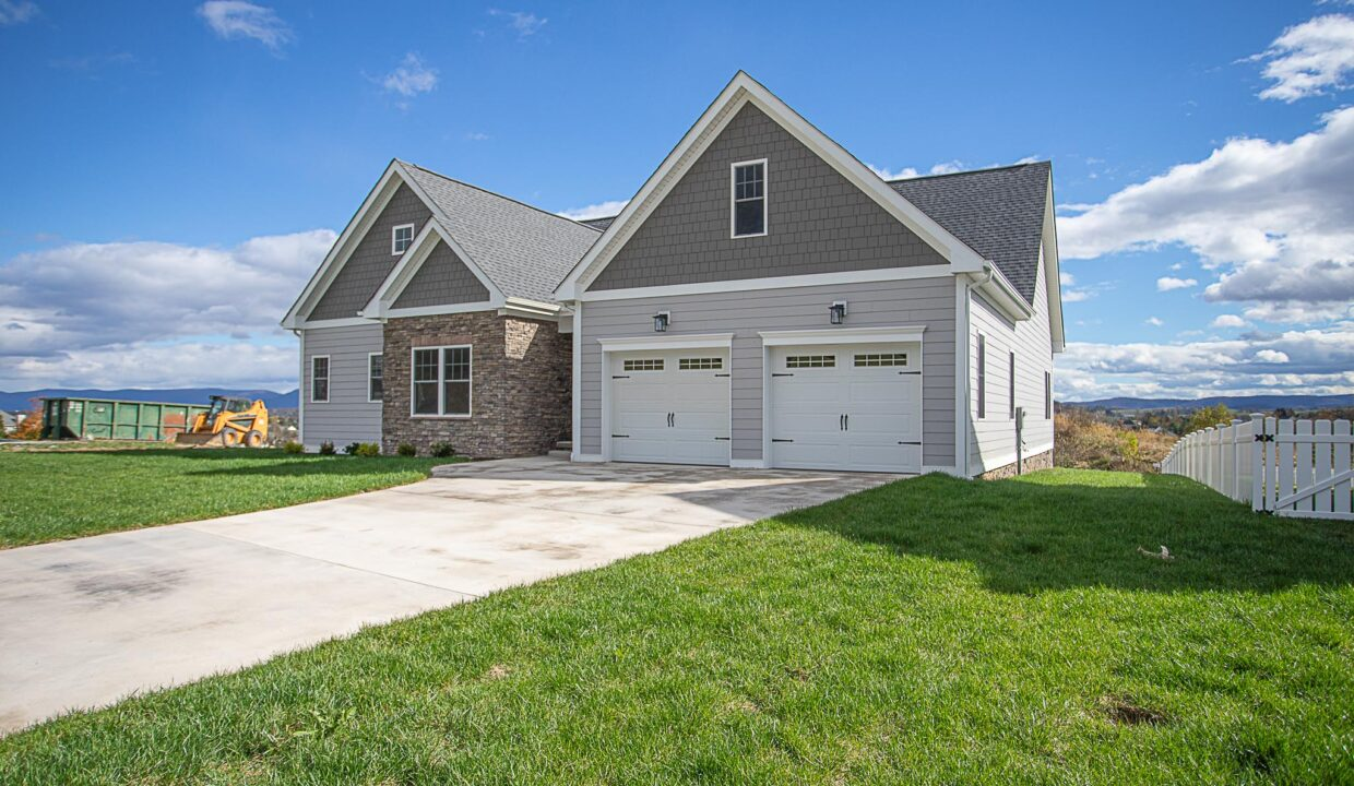 Fishersville New Home for Sale_03