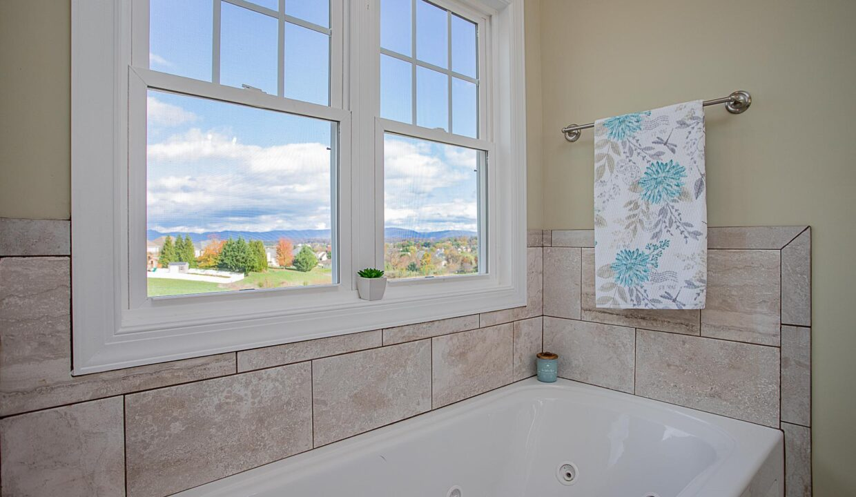 Fishersville New Home for Sale_24
