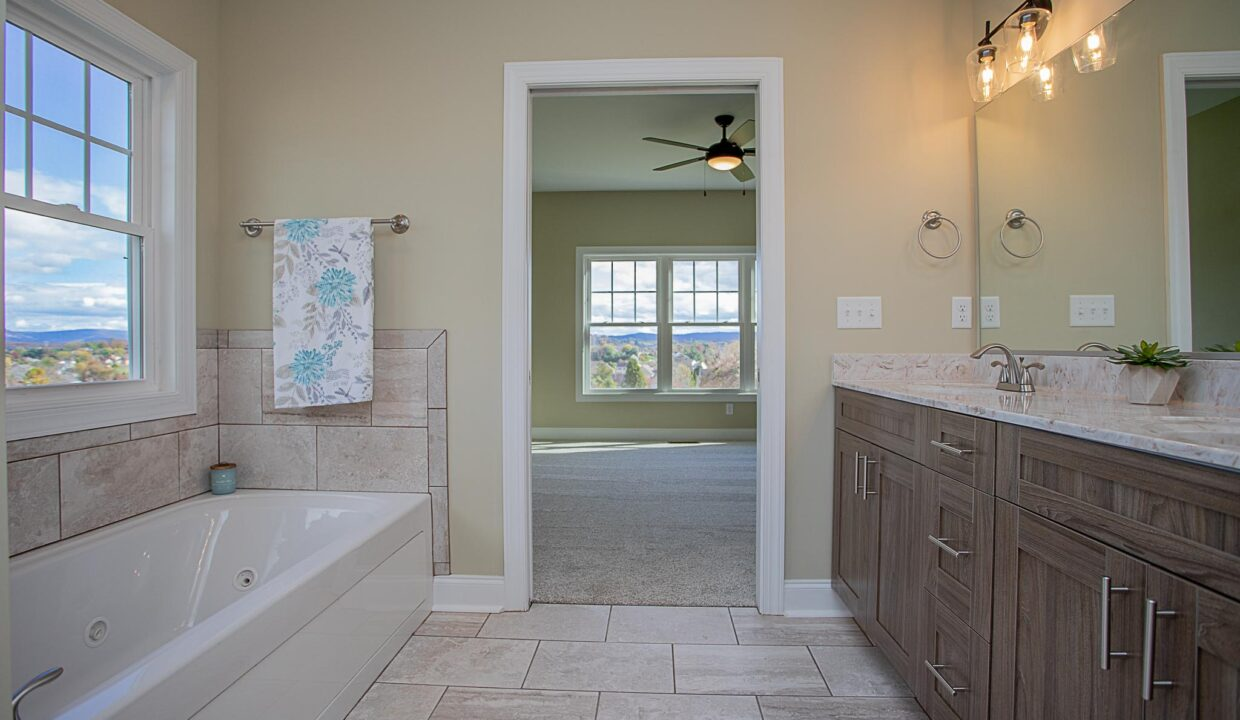 Fishersville New Home for Sale_26
