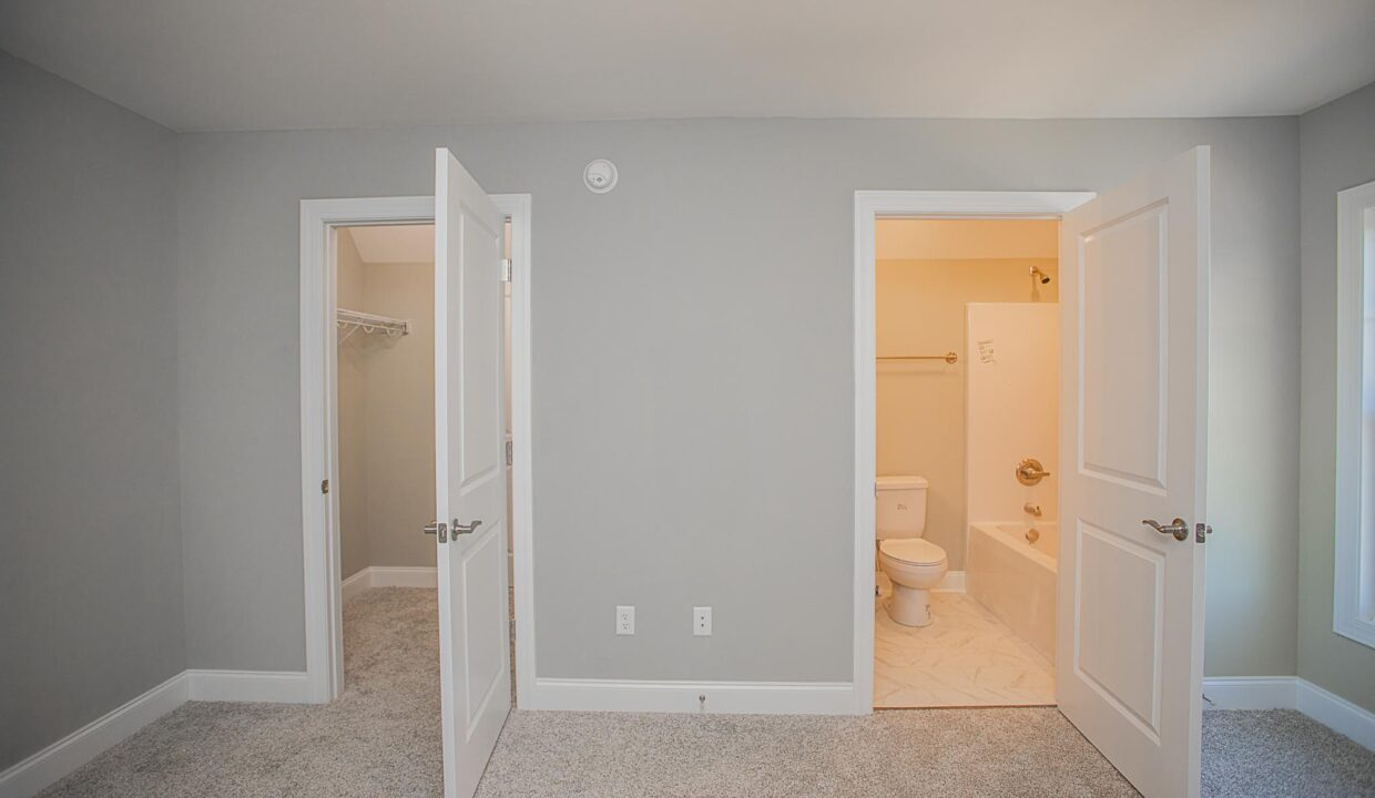 Fishersville New Home for Sale_30