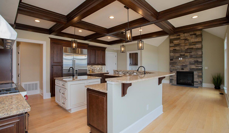 New Custom Home in Fishersville_21